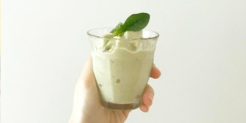 smoothie-con-aguacate.jpg