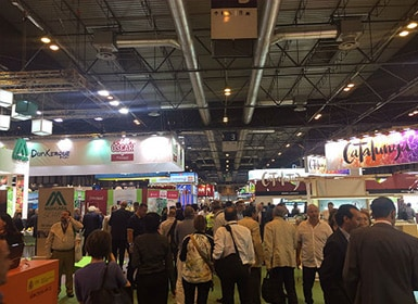 fruitattraction-publico