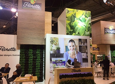 florette-fruit-attraction