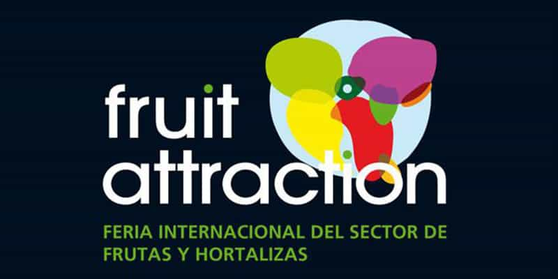 logo-fruit-attraction-grande