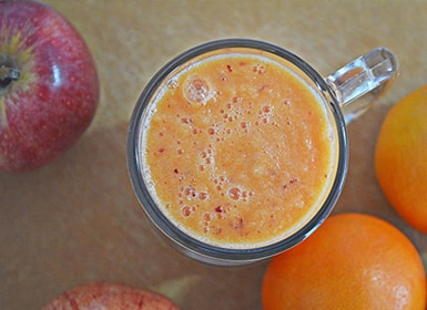 smoothie-peque