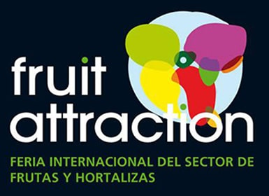 logo-fruit-attraction-peque